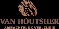van Houtsher